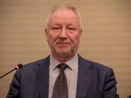 Парламент Украины готов рассмотреть вопрос о декриминализации наркотиков