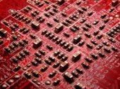Японский компьютерный гигант SoftBank покупает израильский искусственный интеллект