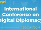 В Иерусалиме состоялась II Международная конференция по цифровой дипломатии