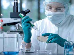 В Израиле разработали новый иммуномодулятор, помогающий бороться с инфекцией
