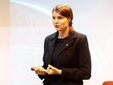 Украинские депутаты выучат значение слов «лоббизм» и «адвокаси»