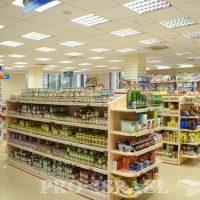 В Израиле в 2018 году будут снижены цены почти на все товары