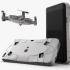 В Израиле разработали чехол-дрон для смартфона