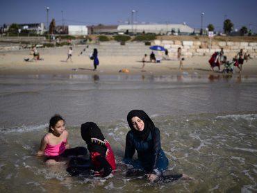 Freedom House: Ізраїль – найвільніша країна на Близькому Сході