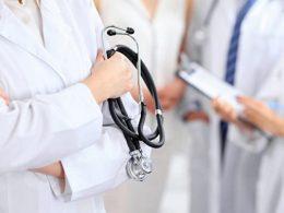 Израильские медики: операция по уменьшению желудка снижает вероятность преждевременной смерти