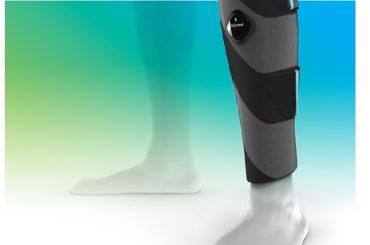 Новая разработка израильского стартапа: смарт-носки от варикоза