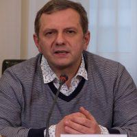 Надежда Украины – в ее крайней неэффективности, – Олег Устенко