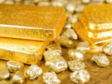 Израильские ученые предлагают лечить онкологию наночастицами золота