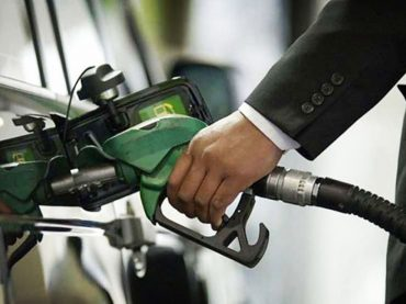 К 2030 году в Израиле не будет ни бензина, ни дизеля