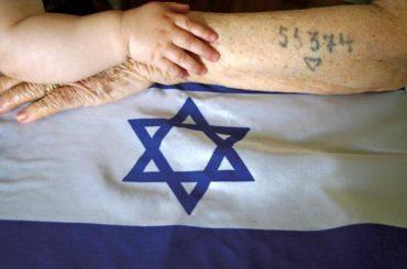 В Израиле открыли памятник в честь иностранных дипломатов, спасавших евреев во время Холокоста