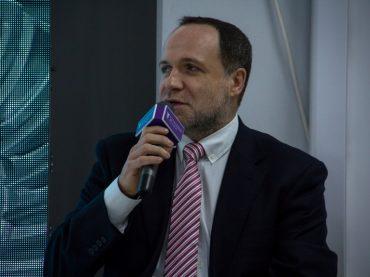 Европейские тренды для украинской индустрии