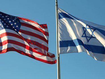 Израиль и США будут вместе сохранять еврейское наследие в Европе