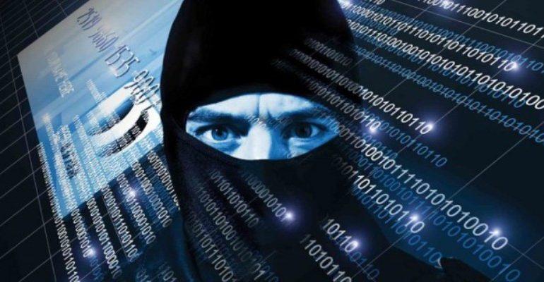 Киберпреступность обходится миру в $600 млрд в год