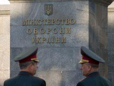 Пиар на судьбах, или Как поссорились Анатолий Васильевич с Олегом Леонидовичем