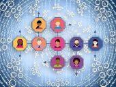 Израильские программисты создали виртуальную платформу для поддержки онкобольных