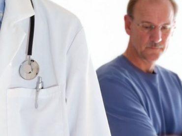 Новый метод диагностики рака открыли израильские медики