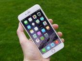 Разблокировать любой смартфон? В Израиле теперь это легко