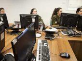 Борьба за умы: в израильской армии появилось уникальное подразделение