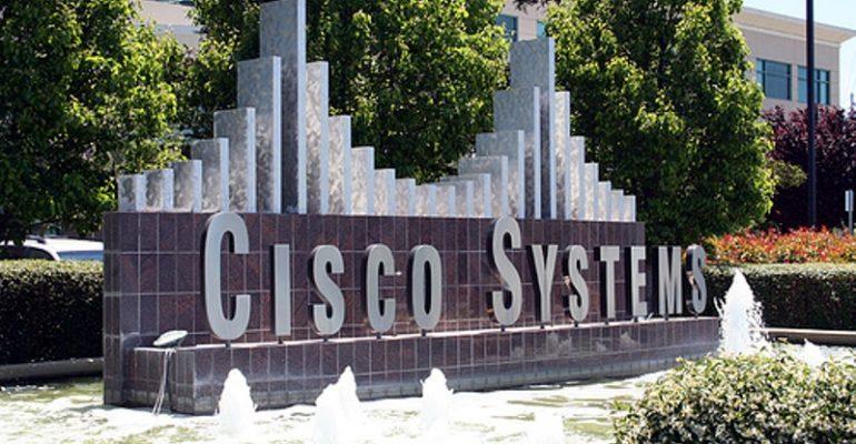 Глава компании Cisco Systems посетит Израиль