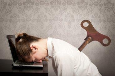 Визначити депресію і шизофренію можна за голосом, – ізраїльські вчені