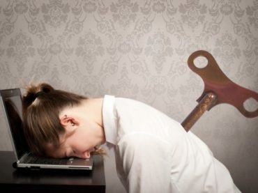 Определить депрессию и шизофрению можно по голосу, – израильские ученые
