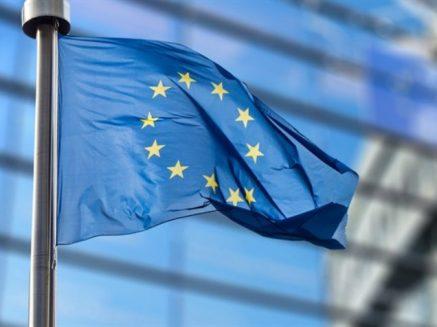 Новый израильский закон о терроризме возмутил ЕС