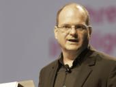 Основатель компании Check Point стал лауреатом Премии Израиля