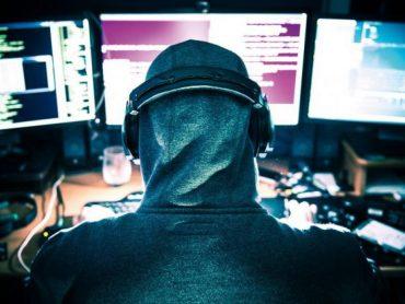 Екс-глава Моссаду створює інноваційну компанію з кібербезпеки