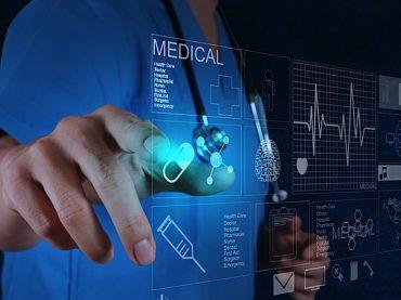 Миллиардер намерен помочь Израилю стать мировым лидером в медицине