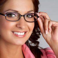Без очков и контактных линз: вернуть утраченное зрение обещают израильские ученые