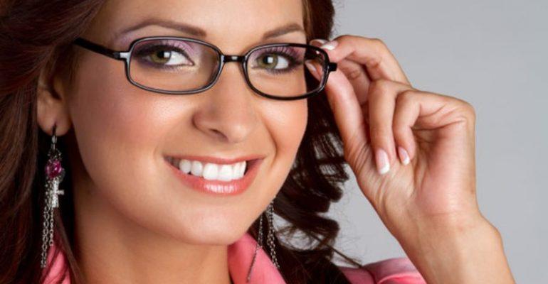 Без окулярів і контактних лінз: повернути втрачений зір обіцяють ізраїльські вчені