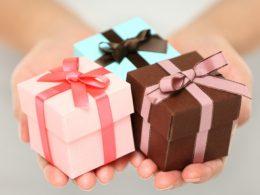 Весняні свята в Ізраїлі – час подарунків від роботодавців
