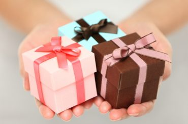 Весенние праздники в Израиле – время подарков от работодателей