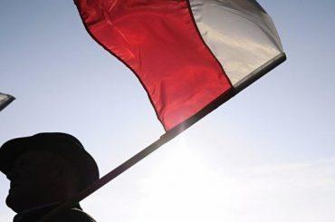 В Польше заработал закон о Холокосте: за две недели уже подано 44 жалобы, в том числе на фильм BBC