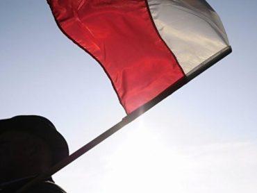 У Польщі запрацював закон про Голокост: за два тижні вже подано 44 скарги, зокрема на фільм BBC