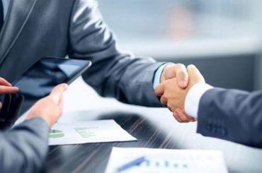 Ізраїль збирає керівників провідних стартапів зі всього світу
