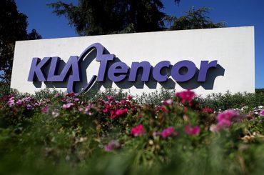 Рекордная сделка: израильскую компанию покупает за $3,4 млрд конкурент