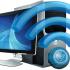 Товары с Wi-Fi на рынке Израиля станут дешевле
