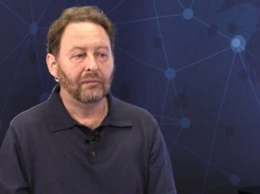 Израильский специалист по боли делится опытом с украинскими медиками