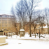 На площади во Львове собираются раскопать фундамент синагоги